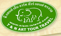 T & N ART TOUR TRAVEL